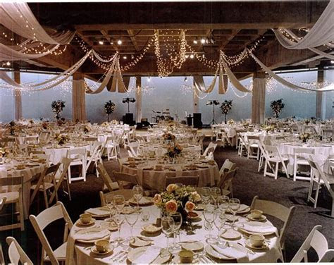 150 best images about Cleveland Wedding & Event Venues on