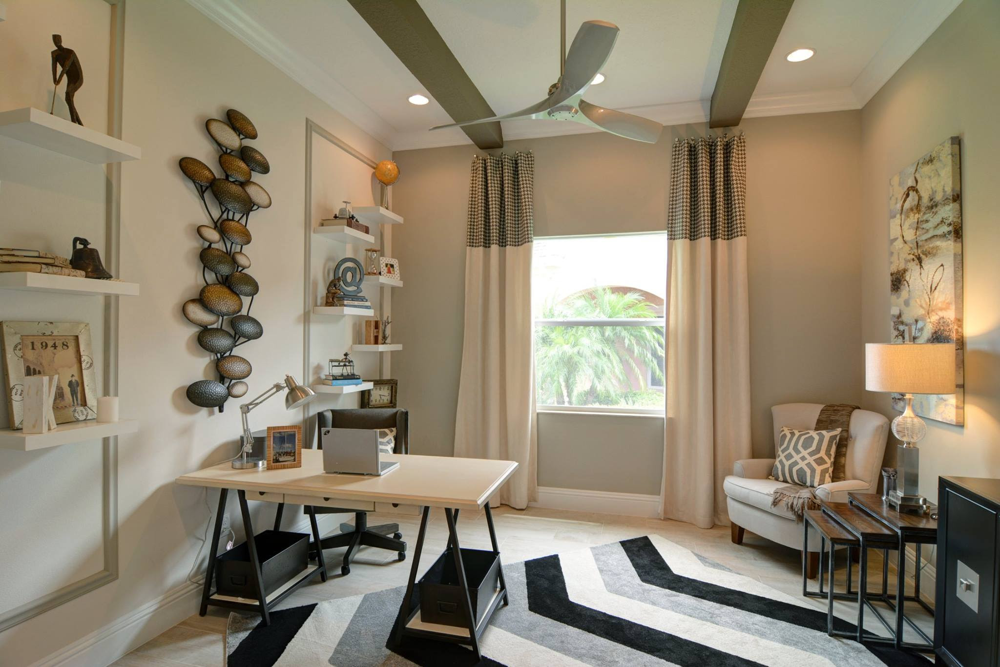 New Home Interior Design Pictures - Award Winning Beauty ...