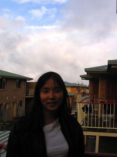 rainbowA