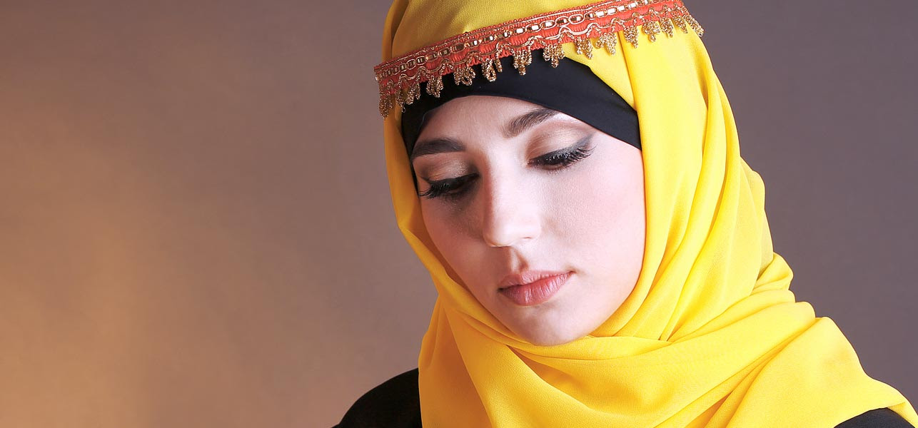 Image result for photos of iranian women with acne