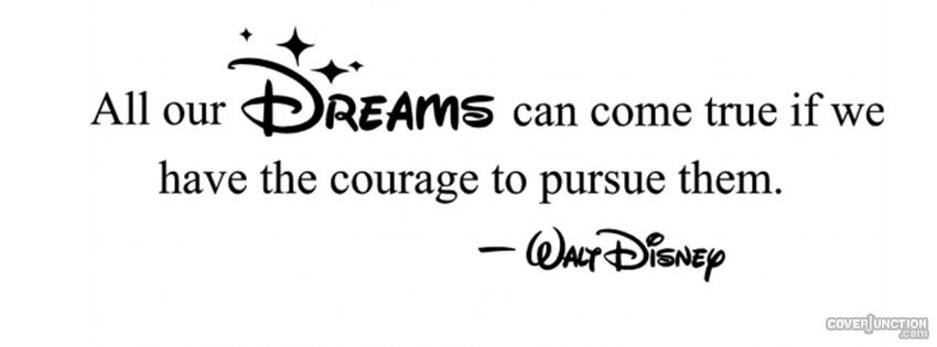Walt Disney Quotes - love quotes wallpapers : hd loving ...