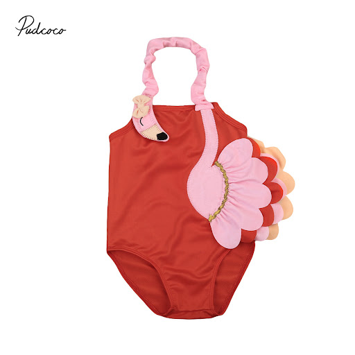 cfd61ac935780 Baby Clothing Store