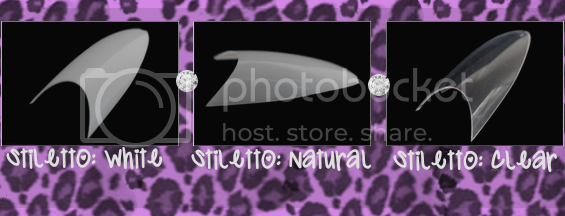 photo 0527gets_zps005d3875.png