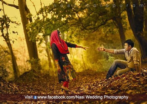 Kerala Muslim Wedding Photos   Joy Studio Design Gallery