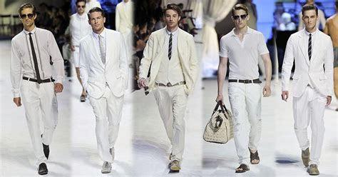 mantomeasure summer color white   wear white