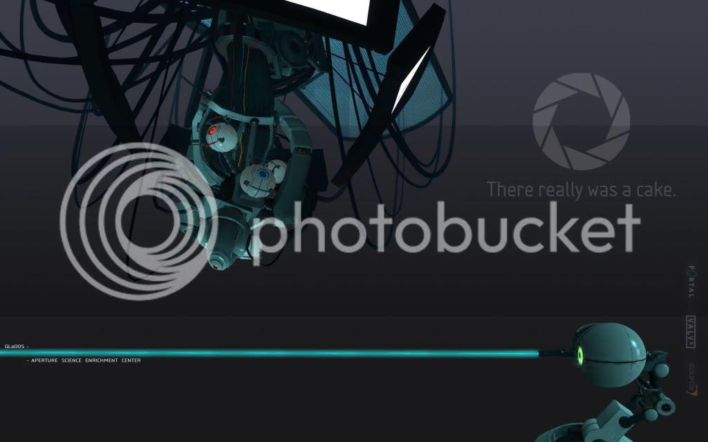 portal wallpaper android. portal wallpaper