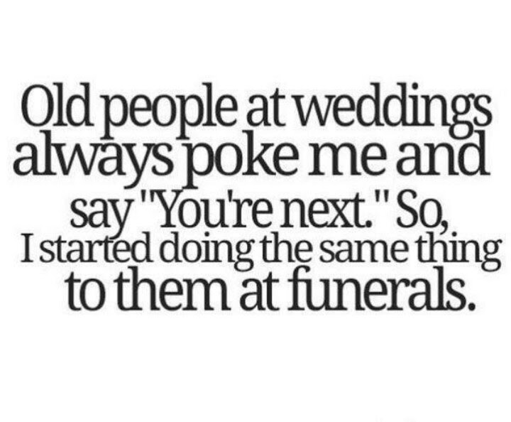 Top 100 Life After Death Funny Quotes Thenestofbooksreview