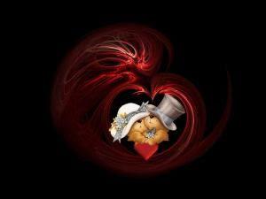 valentineimages106