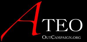 OUT Campaign