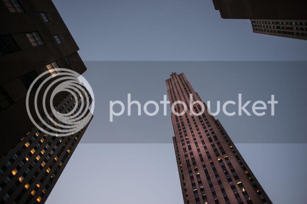 photo 201410_nyc_4373_zps3e740239.jpg