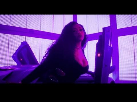 Pop Smoke's 'Mood Swings,' Feat. Lil Tjay