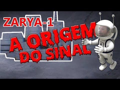 Jogos Para Android : ZARYA-1