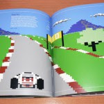 Commodore 64 - A visual Commpendium- imagen 7