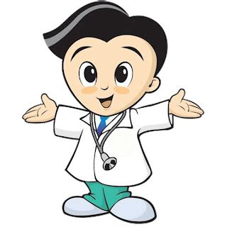 funny doctor cartoon picture images
