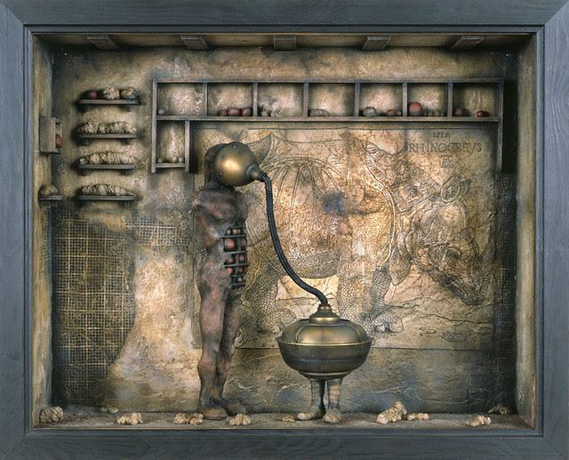 Diorama-3-45x54x14-cms.-2000