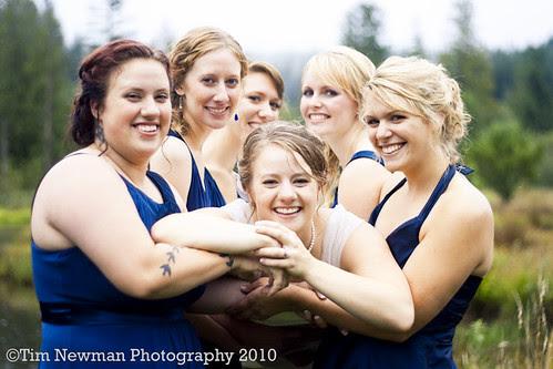 Drew & Abbys wedding-7846