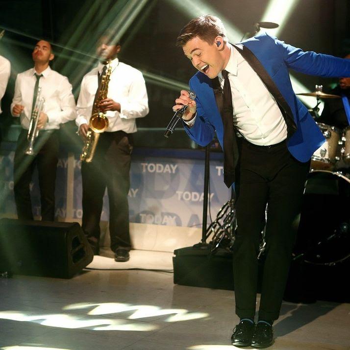 Jesse McCartney : Today (08/2013) photo jesse-mccartney-back-together-today-04.jpg