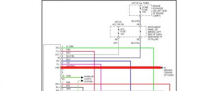 2004 Toyota Sienna Stereo Wiring Diagram from lh6.googleusercontent.com