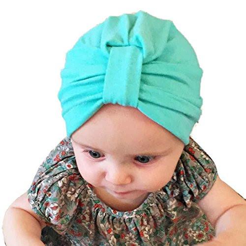 Baby Hatselevintm Newborn Baby Girl Cute Lovely Soft Cute
