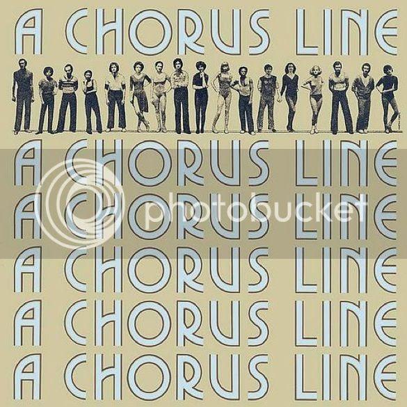 A Chorus Line photo AChorusLineOBCCover_zps42648fdd.jpg