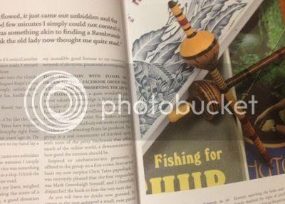 photo Books_Blog5_zpsaqusbyga.jpg