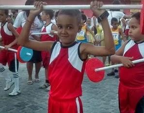 Criança de 8 anos é estuprada e morta na Bahia; suspeito ajudou família nas buscas