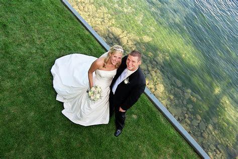 Barrie Wedding Photography: Brian and Karen's Lake Simcoe