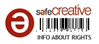 Safe Creative #1103050017703