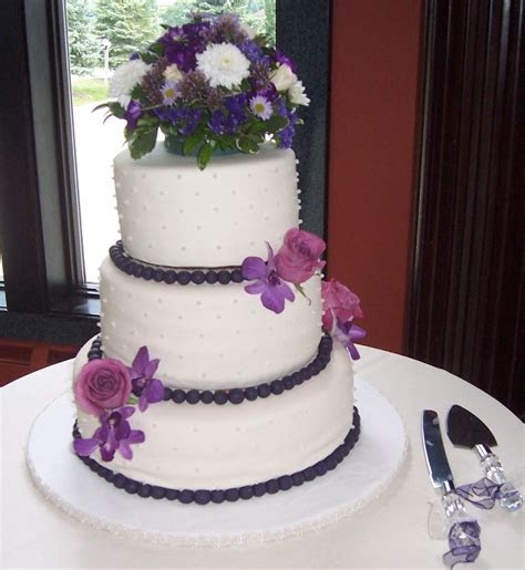 wedding cakes  walmart idea   bella wedding