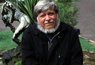 Giorgio Celli