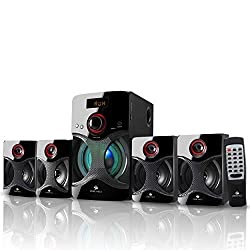 Best 10 Speakers for Home Theater