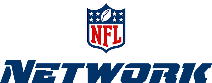 NFL Network USA TV Channels Free Live Streaming