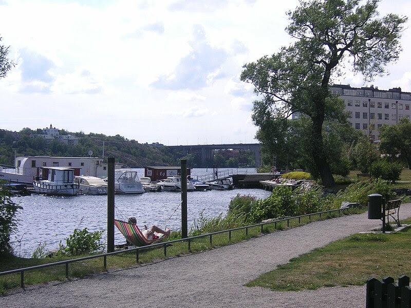 Luxparken 2008a.jpg