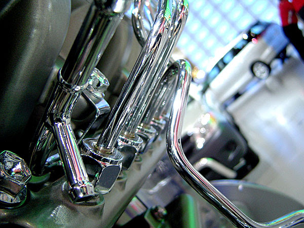 toyota display engine (1)