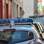 Lyon: ivre, il dégrade un véhicule de police garé... devant le commissariat