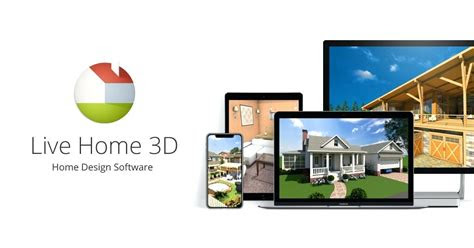 simple home design software nusonorg