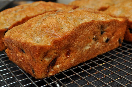 blueberry-banana-bread-02