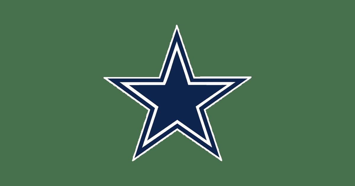 2016 Dallas Cowboys Schedule  FBSchedules.com