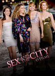 Sex and the City: O filme | filmes-netflix.blogspot.com