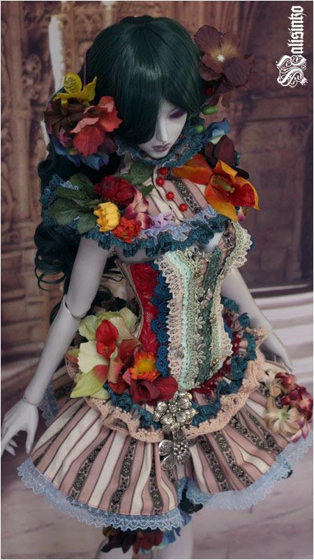http://fc06.deviantart.net/fs71/f/2012/254/4/4/bloom_2st_by_nalisinko-d5eerqa.jpg