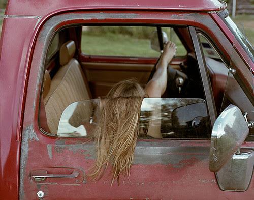 hair por meganecarney