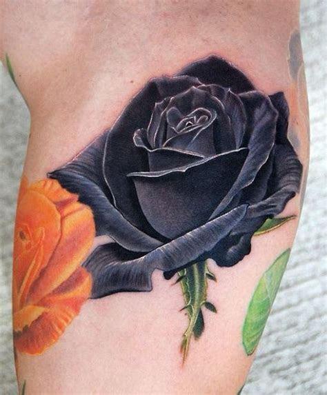 cover tattoo ideas men women tattoo