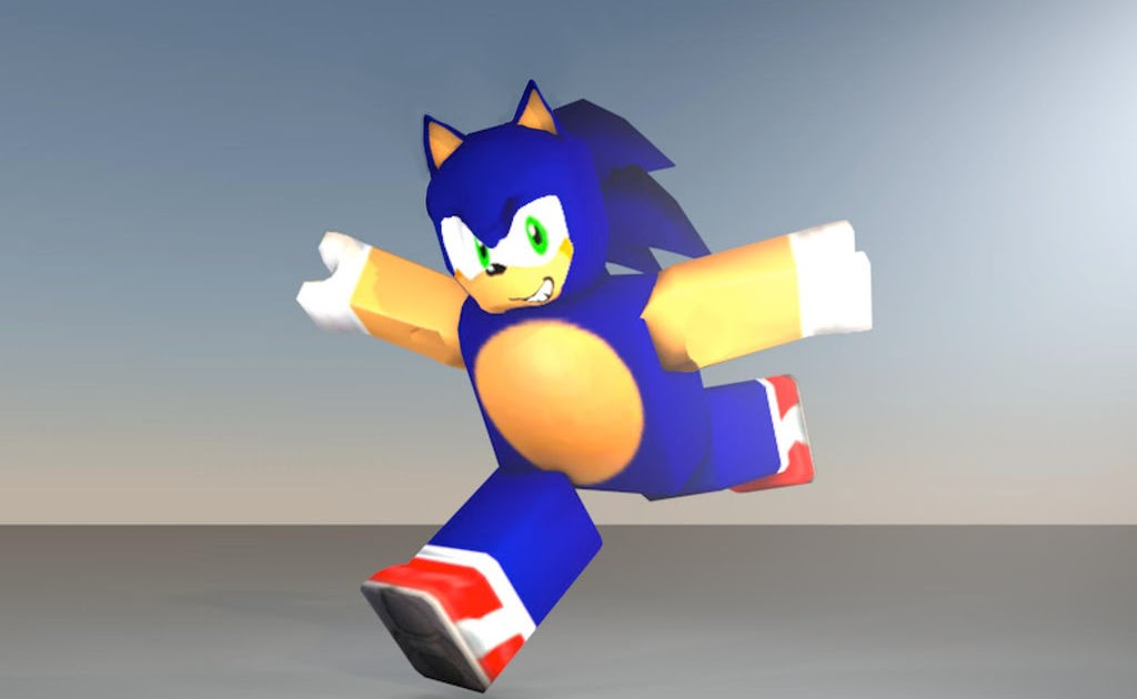 Roblox Metal Sonic Theme Free Robux Hack For Xbox One 2019 Releases
