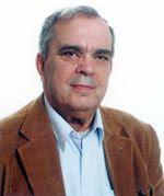 Jose Carlos de Oliveira l