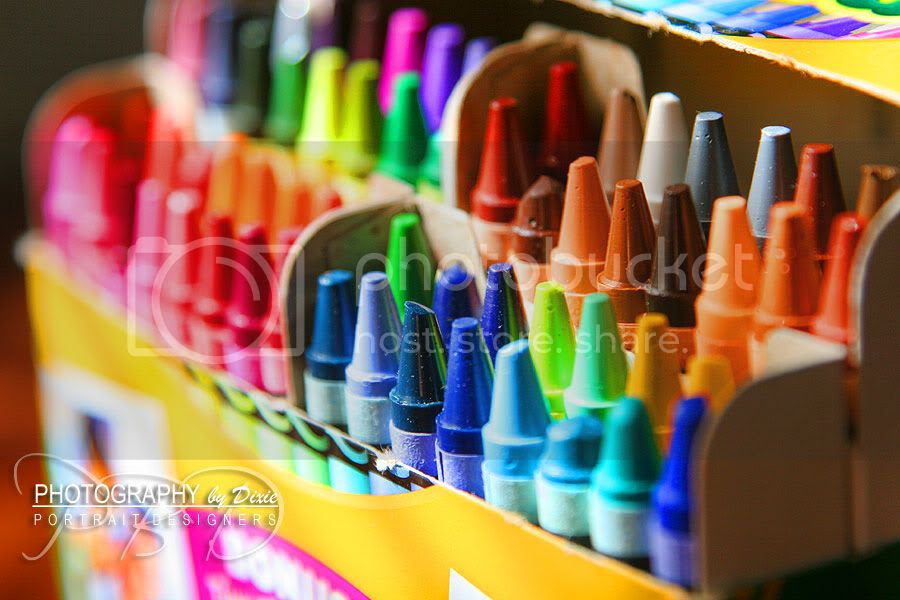 crayons photo: Crayola dixie Crayola-Dixie.jpg