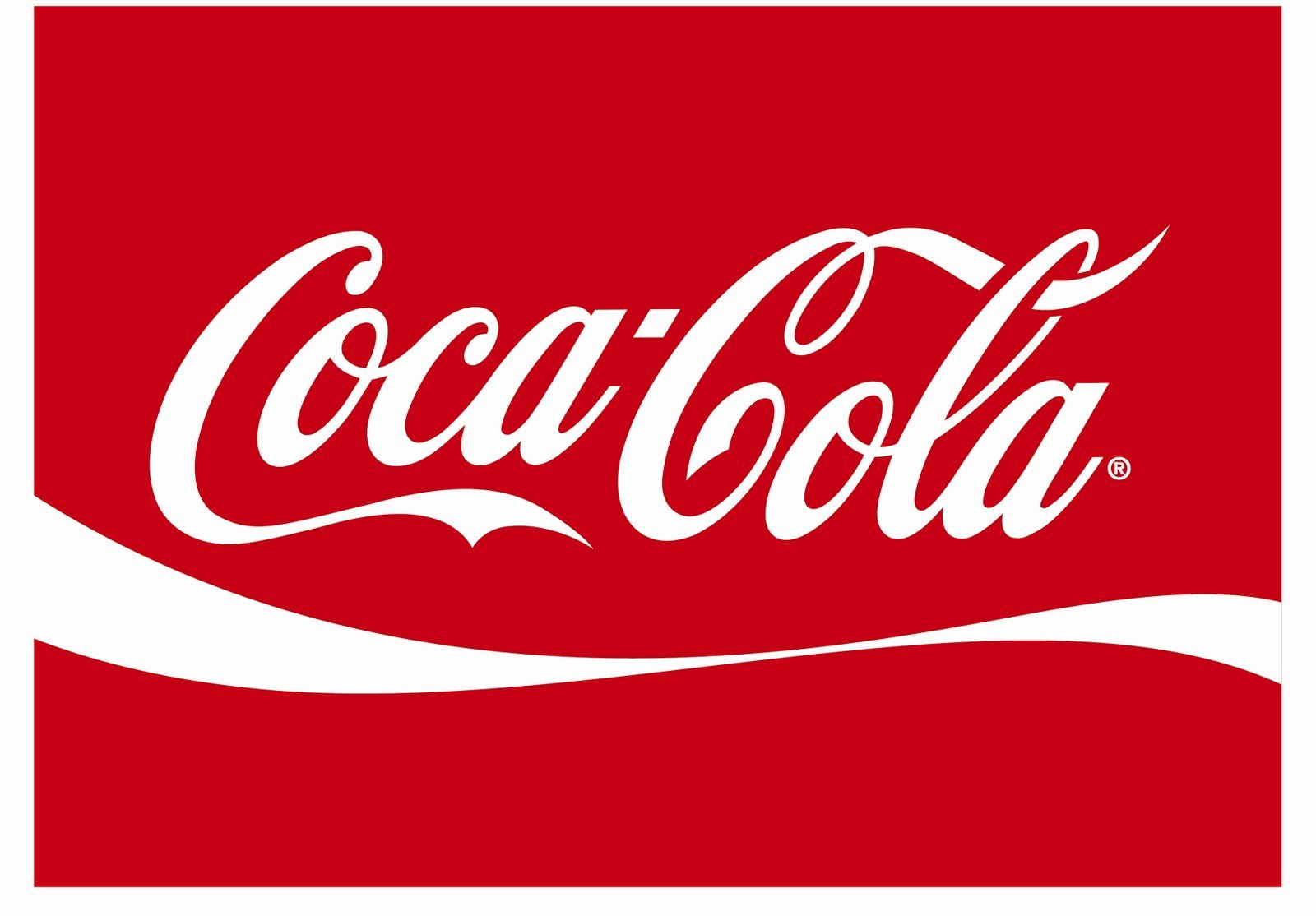 Utilities/Facilities Engineer at Coca-Cola Bottling Company