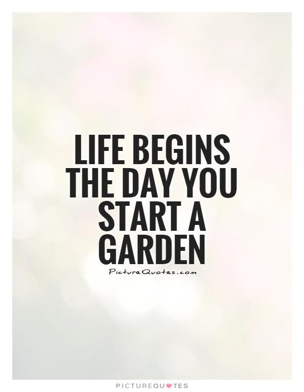 Garden Quotes  Garden Sayings  Garden Picture Quotes