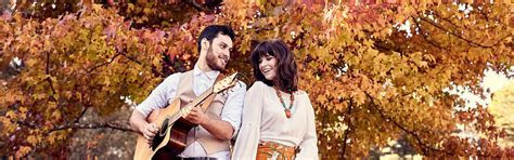 Wedding Band for Hire   Maple Creek Music