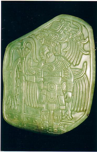File:Mayan jade.JPG