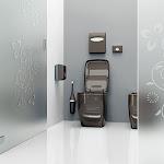 Rendere il bagno funzionale e accogliente: a cosa prestare attenzione